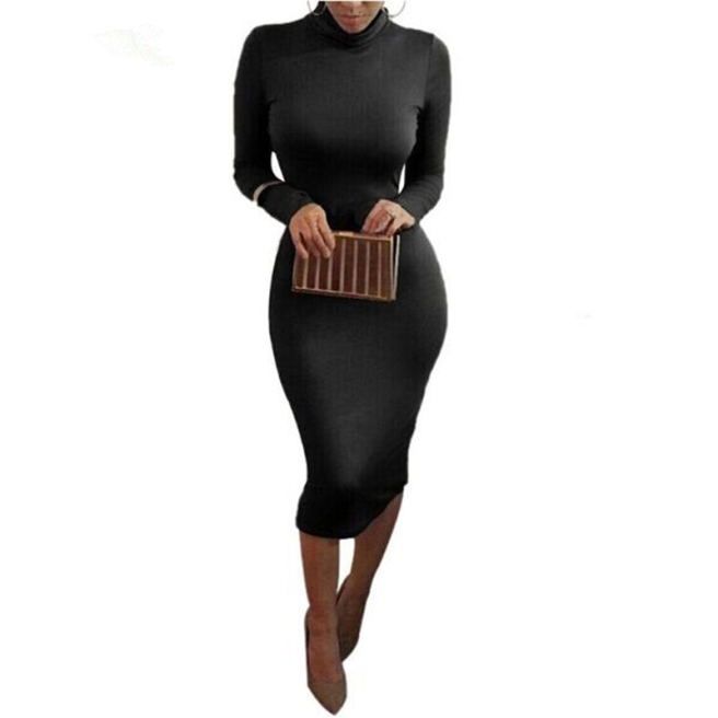 women-s-autumn-winter-sexy-slim-fashion-europe-style-high-neck-long-sleeve-clubwear-font-b